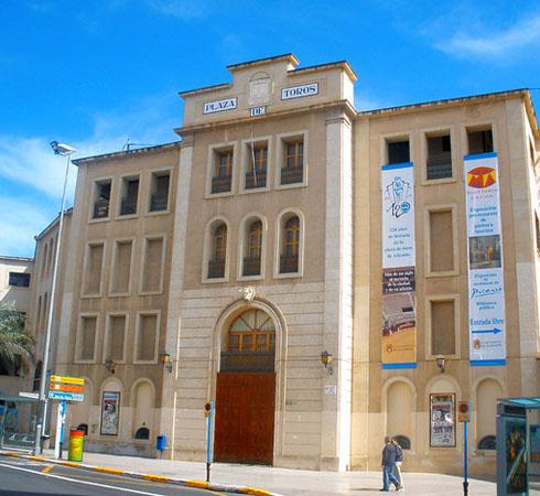 plaza toros2